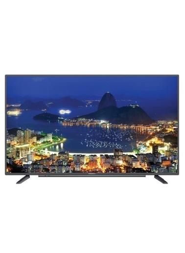 Grundig Rio 43CLX7745 AP Led Televizyon Renkli